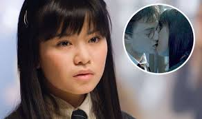 u0027ll guess cho chang harry potter
