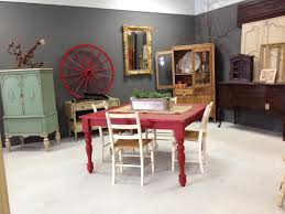 Where To Buy Dining Table And Chairs Where To Buy Painted Furniture Retro Items And The Like Around