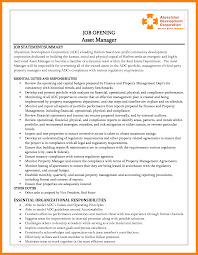 Examples Of Resume Summary Statements 10 Resume Summary Statement Example Basic Resume Layouts