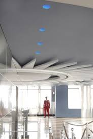 Pure Lighting Recessed Leds Lead The Way To Illumination That Comes From The