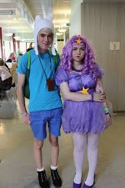 Princess Bubblegum Halloween Costume Adventure Cosplay Love Lumpy Space Princess