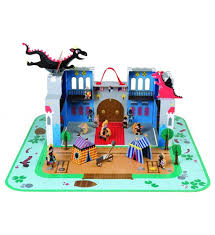 cuisine picnik duo janod château fort le fantastique jeux et jouets par catégorie