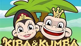 jeux de la jungle cuisine marsupilami le jeu gratuit jeux 2 filles