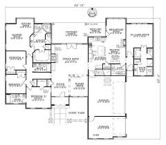 House Floor Plans With Inlaw Suite Apartments House Plans With Inlaw Suite On First Floor Design