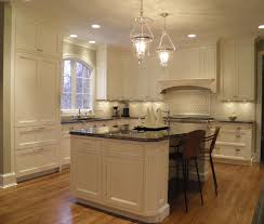 Black Cabinets Kitchen Black Cabinets Kitchen Gorgeous Home Design