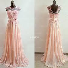 blush colored bridesmaid dress lace bridesmaid dresses blush pink bridesmaid dresses chiffon