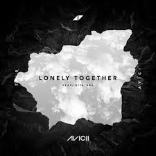 alan walker remix avicii lonely together alan walker remix listen to the song