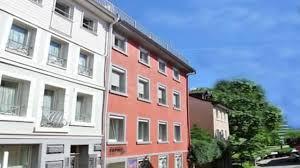 Leos Baden Baden Apartments Esprit Art In Baden Baden U2022 Holidaycheck Baden
