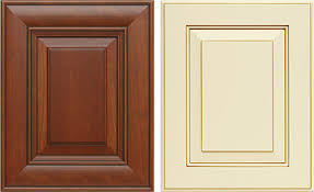 Painted Glazing Cabinets Pilotproject Org by Brown Door U0026 Reliabilt Brown Solid Core Mdf Barn Interior Door