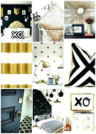 white and gold bedroom ideas gold room ideas gold bedroom decor