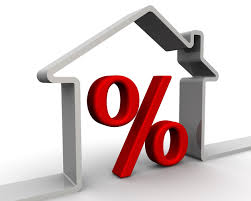 Usda Rural Housing Service June 2015 Rural Loan Interest Rates