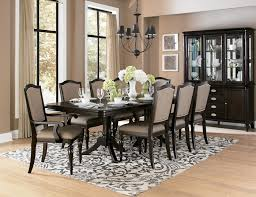 kathy ireland dining room furniture