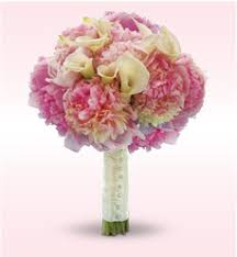 wedding flowers inc wedding flower colors surrey columbia 99 nursery