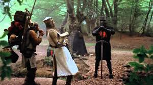 parents weekend monty python u0026 the holy grail sing a long the