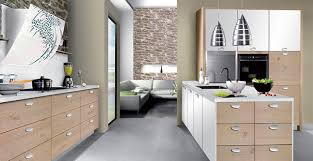 cuisine salle de bain