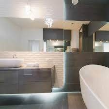 florida bathroom designs top bathroom remodeling contractors in south florida ciara