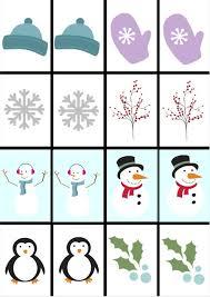 all worksheets memory worksheets printable free printable