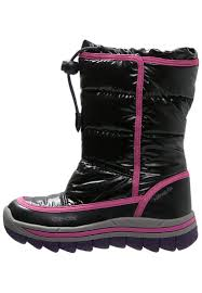 geox womens fashion boots canada geox boots usa office outlet store free shipping on