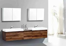 small bathroom extension ideas homedesignlatest site