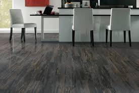 Hardwood Floor Border Design Ideas Hardwood Floor Design Wood Floor Design Ideas Wood Floor Interior