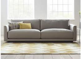 Modern Sofa Uk Upholstered Sofas Modern Sofas Contemporary Sofas Fabric Sofas