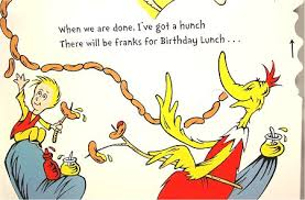 happy birthday dr seuss image dr seuss happy birthday baby book1 jpg dr seuss wiki