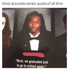 Meme Caption - top 25 funny graduation captions funny minions memes