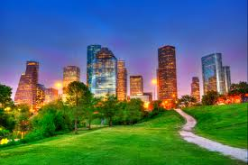 Private Landlord Rentals Houston Tx The Cost Of Moving To A New Apartment In Houston