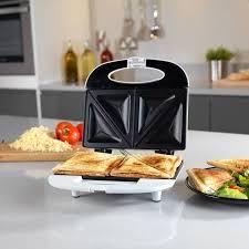 Dualit Sandwich Toaster 7 Best Best Sandwich Toaster Images On Pinterest Sandwich
