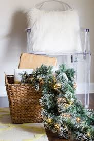 martha stewart home decorators 158 best hdc holiday homes images on pinterest basements cozy