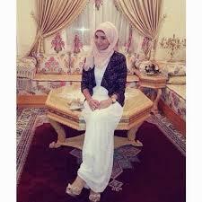 robe de mariã e pour femme voilã e tenue femme voilée invitée mariage