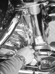 how to clean a motorcycle motorcycle cruiser
