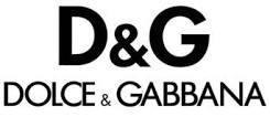 nước hoa D & G , nuoc hoa dolce & Gabbana