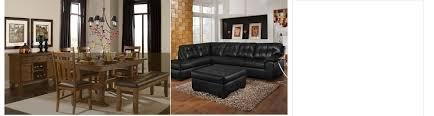 bakersfield calif furniture store