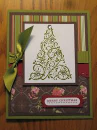 121 best paper cards christmas snow swirled u0026 trees images on