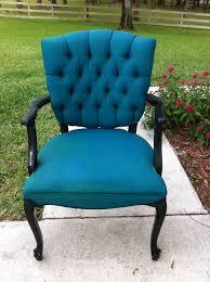 Chair Fabric Tulip Fabric Spray Paint Chair Fabric Spray Paint Spray
