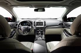 Ford Explorer 2015 Interior 2015 Ford Explorer Interior Awesome Images 18458 Ford Wallpaper