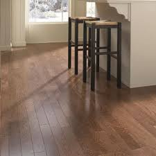 5 versini roma hardwood flooring brands wood floor boards floors