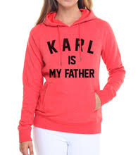 online get cheap karl sweatshirt aliexpress com alibaba group