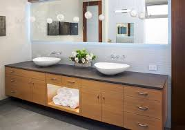 vanity ideas for bathrooms from a floating vanity to a vessel sink vanity your ideas guide