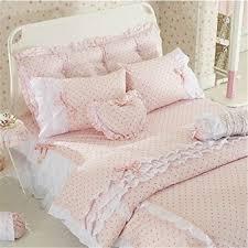 Rustico Bedroom Set Acquista All U0027ingrosso Online Rustico Letto Set Da Grossisti