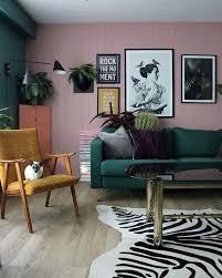 60s Home Decor 60s Home Decor Best Retro Home Decor Ideas On Retro Bedrooms