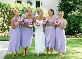 Best Bridesmaid Dresses Best Bridesmaid Dresses