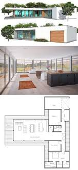 plan for house small house plan convert the garage into a larger master bd
