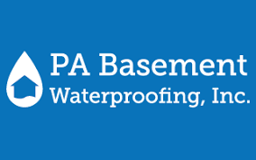 keystone basement systems top 5 basement waterproofing companies in pennsylvania