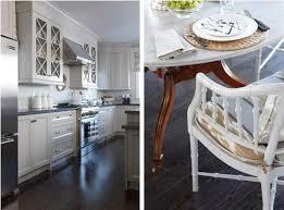 marcus design sarah u0027s house 4 entry u0026 kitchen