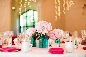 simple wedding flower centerpieces u2014 trendy bride fine art