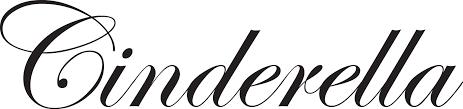 cinderella academy dance