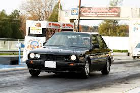 bmw 325i gas type stock 1991 bmw 325i e30 1 4 mile trap speeds 0 60 dragtimes com