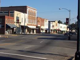 best towns in georgia 10 best south georgia images on pinterest georgia cairo and hand